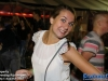 20170805boerendagafterparty532
