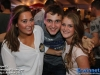20170805boerendagafterparty533