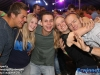 20170805boerendagafterparty534