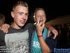 20170805boerendagafterparty536