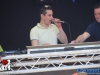 20160505welove2party096