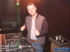 20160806boerendagafterparty007