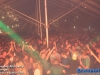 20160806boerendagafterparty008