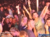 20160806boerendagafterparty009