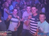 20160806boerendagafterparty013