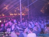 20160806boerendagafterparty014
