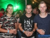 20160806boerendagafterparty019