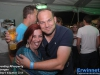 20160806boerendagafterparty022