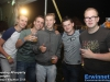 20160806boerendagafterparty025