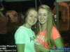 20160806boerendagafterparty027