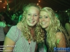 20160806boerendagafterparty028