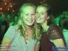 20160806boerendagafterparty029