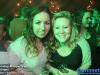 20160806boerendagafterparty030