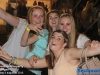 20160806boerendagafterparty042