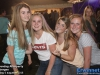 20160806boerendagafterparty044