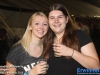 20160806boerendagafterparty045