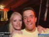 20160806boerendagafterparty049