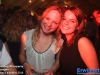 20160806boerendagafterparty050