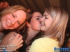 20160806boerendagafterparty051