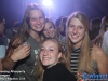 20160806boerendagafterparty054