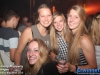 20160806boerendagafterparty055