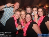 20160806boerendagafterparty056