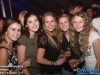 20160806boerendagafterparty060