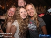 20160806boerendagafterparty062