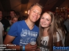 20160806boerendagafterparty064