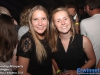 20160806boerendagafterparty065