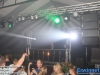 20160806boerendagafterparty071