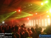 20160806boerendagafterparty076