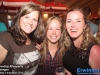 20160806boerendagafterparty078