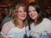 20160806boerendagafterparty081