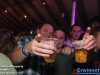20160806boerendagafterparty085