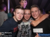 20160806boerendagafterparty086