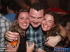 20160806boerendagafterparty087