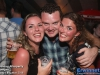 20160806boerendagafterparty088