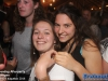 20160806boerendagafterparty090