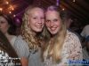 20160806boerendagafterparty091