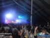 20160806boerendagafterparty095
