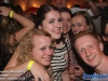 20160806boerendagafterparty099