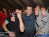20160806boerendagafterparty100