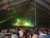 20160806boerendagafterparty102