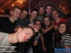 20160806boerendagafterparty106