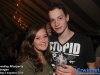20160806boerendagafterparty107