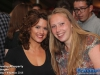 20160806boerendagafterparty108