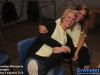 20160806boerendagafterparty109