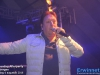 20160806boerendagafterparty118