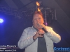 20160806boerendagafterparty119